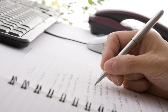Benefits of Essay writing Services