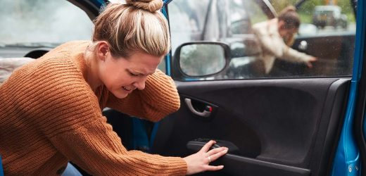 Personal Injury Accidents Need To Be Accounted For: Learn How Oregon Accident Law Can Help You