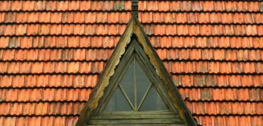 Effectiveness of Various Types of Roofing Nails