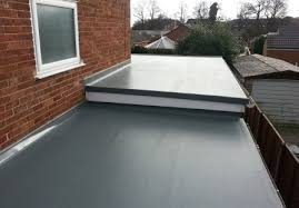 The Leading Advantages of EPDM Roofing