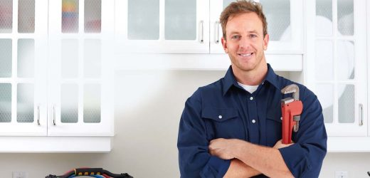 We bet you did not know these 4 reasons of hiring a plumber