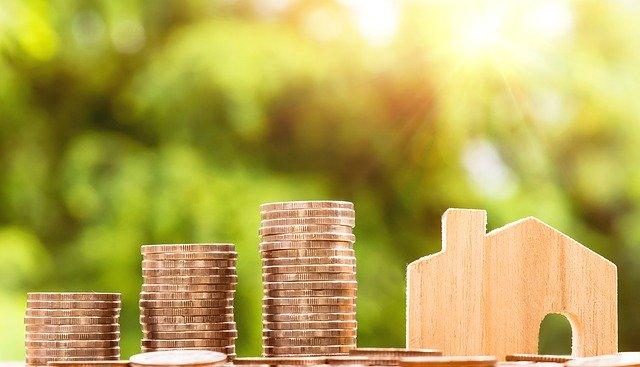 Understanding the debt consolidation plan