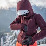Ski Jacket: A Guide To Choosing The Best Coat And Getting Comfortable On The Slopes