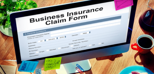 Top 7 Reasons Why You Need Business Insurance