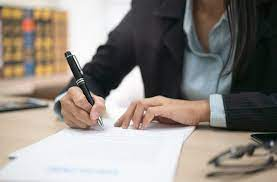 Type of SME loan in Singapore