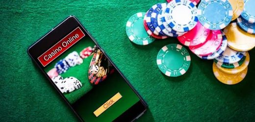 Online Casinos – Offers And Deals