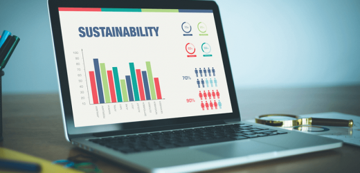 Sustainability Reporting: Special Benefits of Using Automation Programs