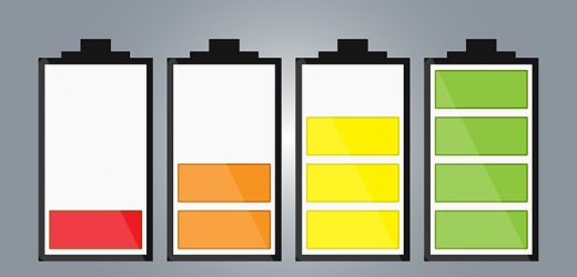 The Best Battery Type For Your Industrial Operations