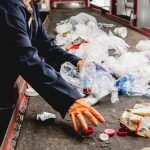 Is Forcing Companies to Help Pay for Recycling a Good Idea?